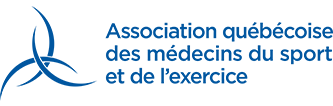 Logo AQMS