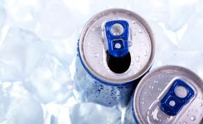 boisson energie