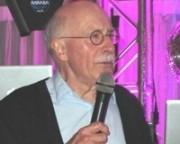 2013     Dr Pierre Béliveau