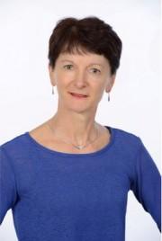 Dre Diane Lambert MD, Dipl. Méd. Sport