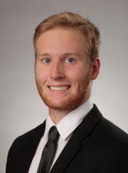 Dr Jonathan Cyr MD