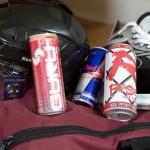 Les boissons énergisantes nuisibles pour la santé des sportifs